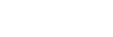 Fondation Mustela